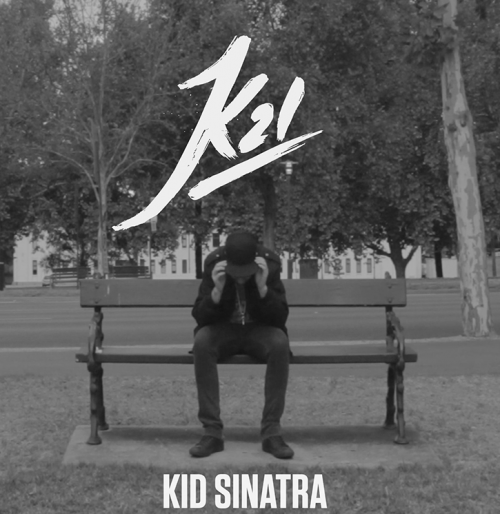 Kid Sinatra EP by K21